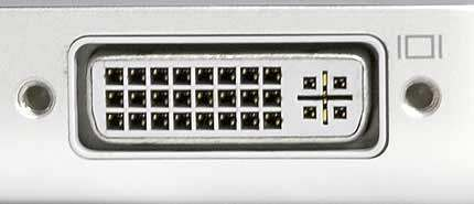 Video Ports Explained Desktop Masters - Port dvi