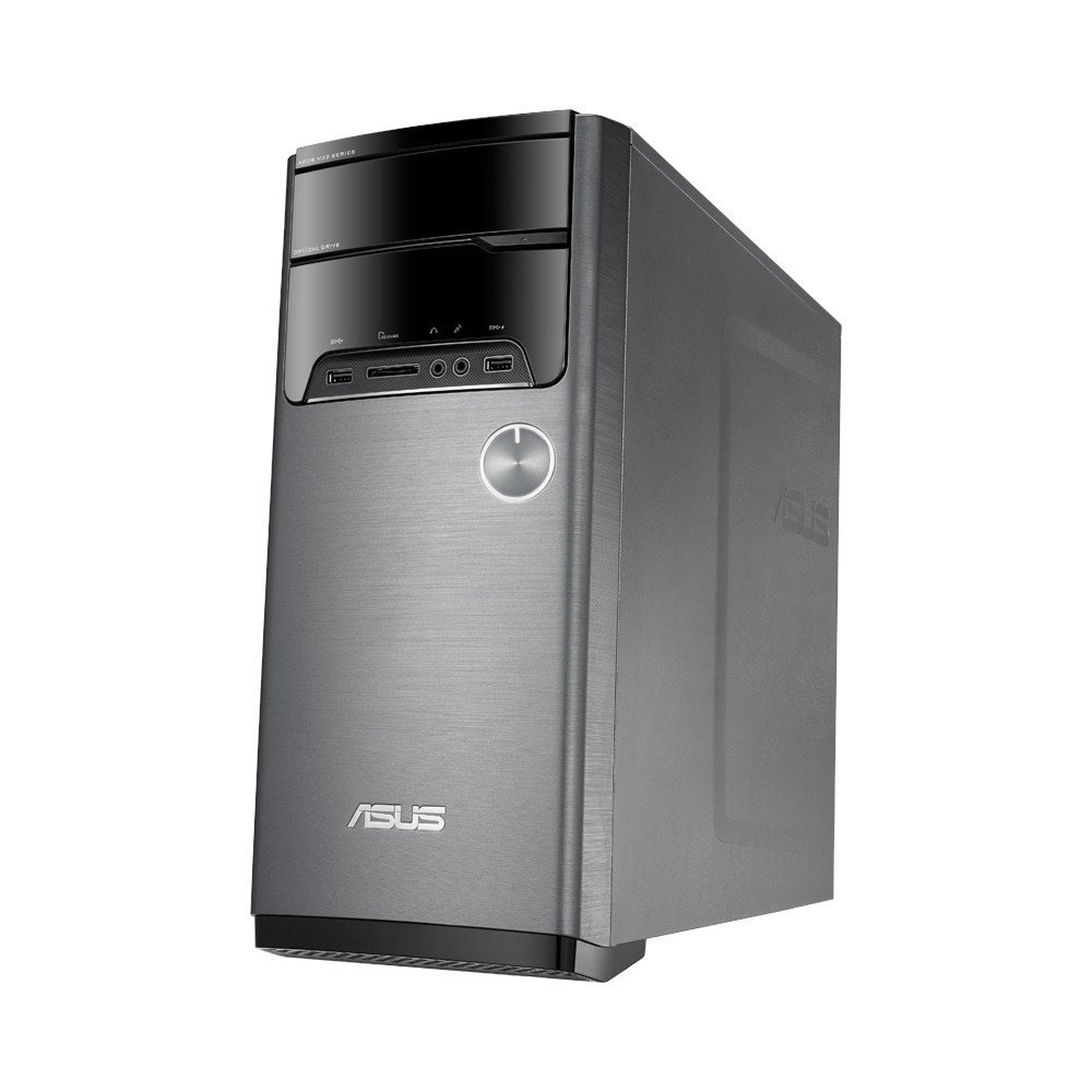 Inexpensive Business Workstation (M32BF-US002T)