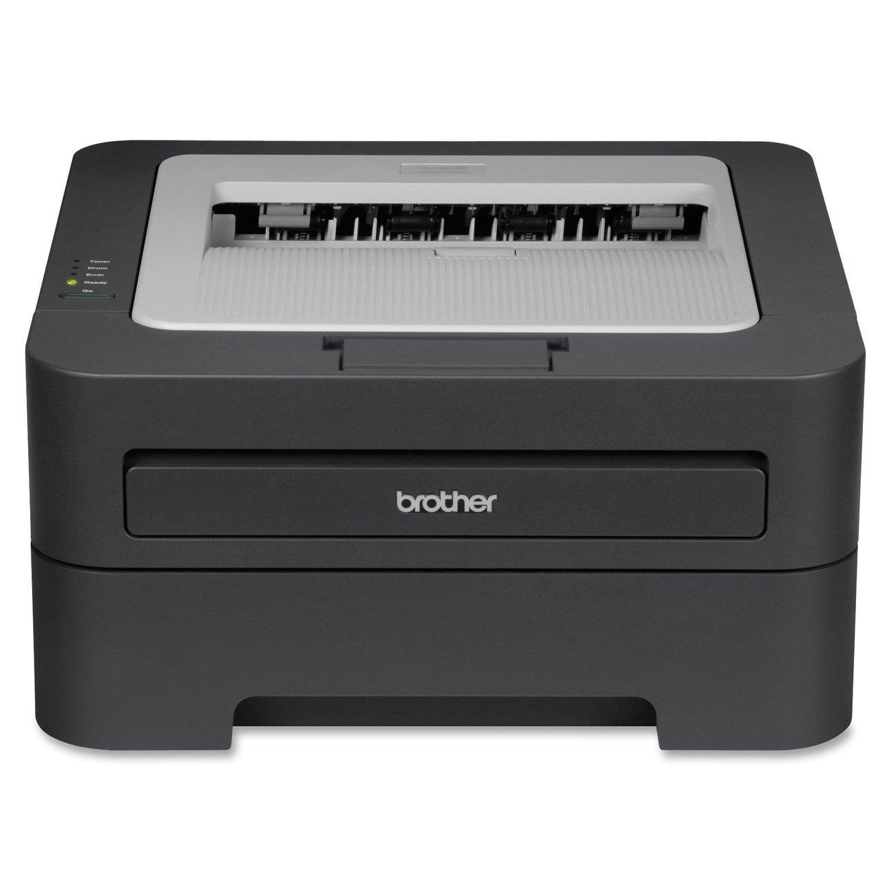 Inexpensive Laser Printer (Brother HL2230)