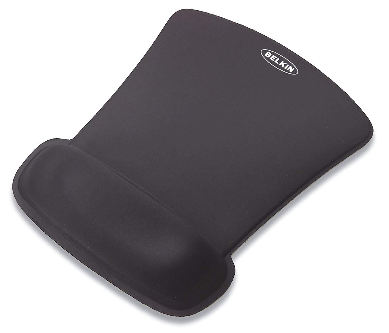 Mouse Pad (F8E262-BLK)