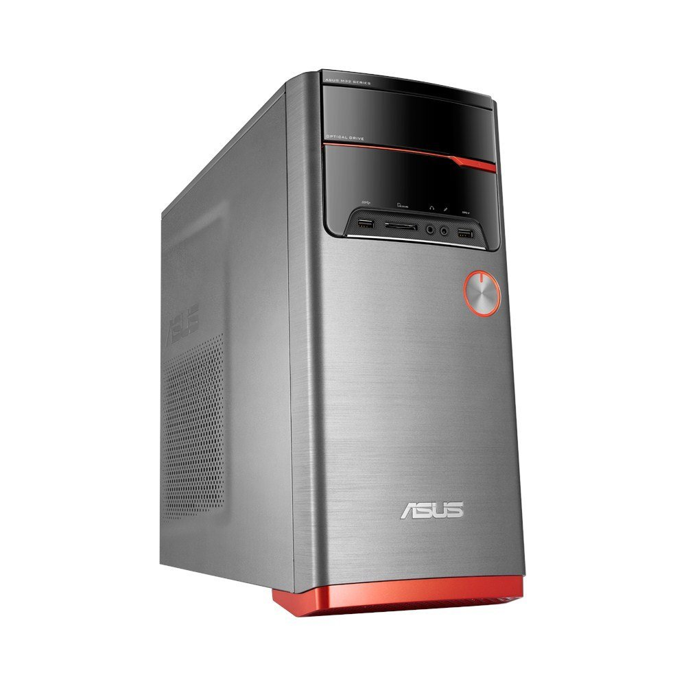 Medium Speed Workstation (M32CD)